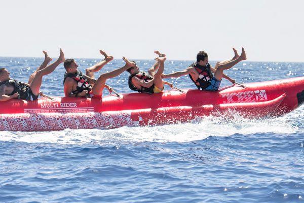 palm-beach-watersports-150616-130-min15FCE7D09-8F69-CE66-1F2F-19B43965BA28.jpg