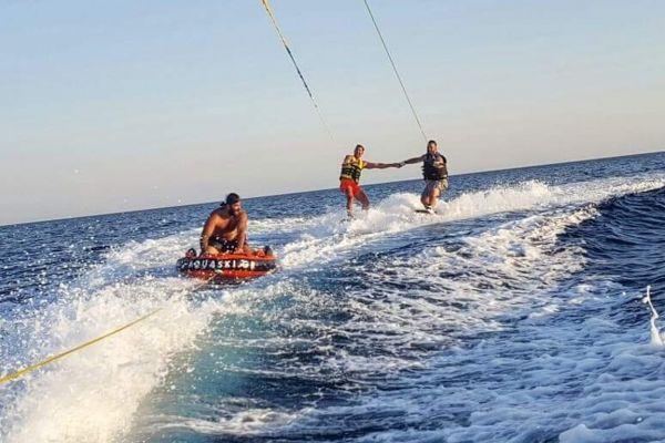 wakeboard2B209EBD7-F57E-20F7-29F8-19576D53096A.jpg